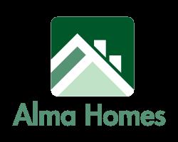 Alma Homes